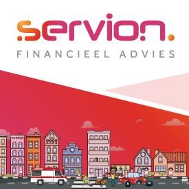 Afbeelding van Servion Financieel Advies