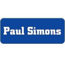 Logo van Simons en Partners