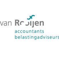 Afbeelding van Van Rooijen Accountants & Belastingadviseurs
