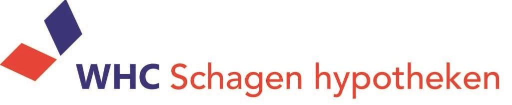 Afbeelding van WHC Schagen Hypotheken