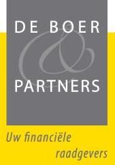 Afbeelding van De Boer & Partners