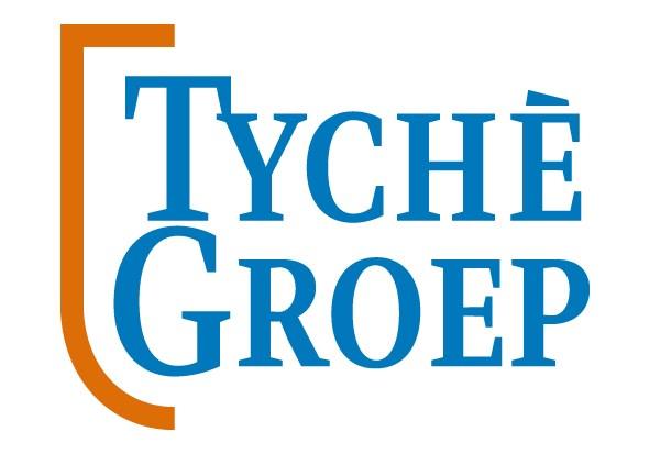 Afbeelding van Tychè Groep Financiële Dienstverlening B.V.