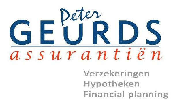Logo van Peter Geurds Assurantiën