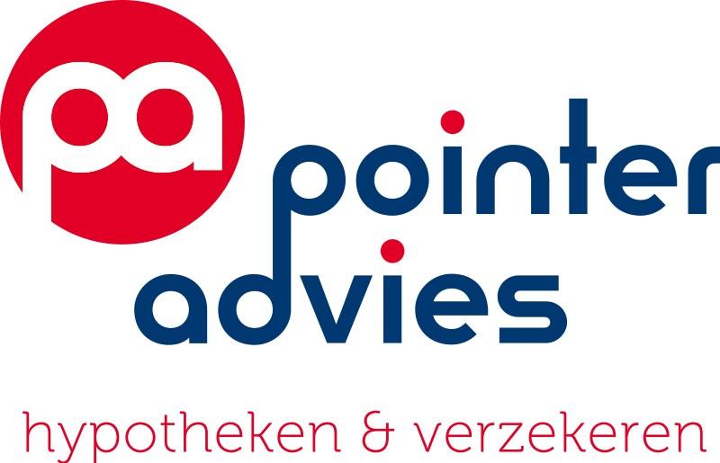 Afbeelding van Pointer Advies Rotterdam