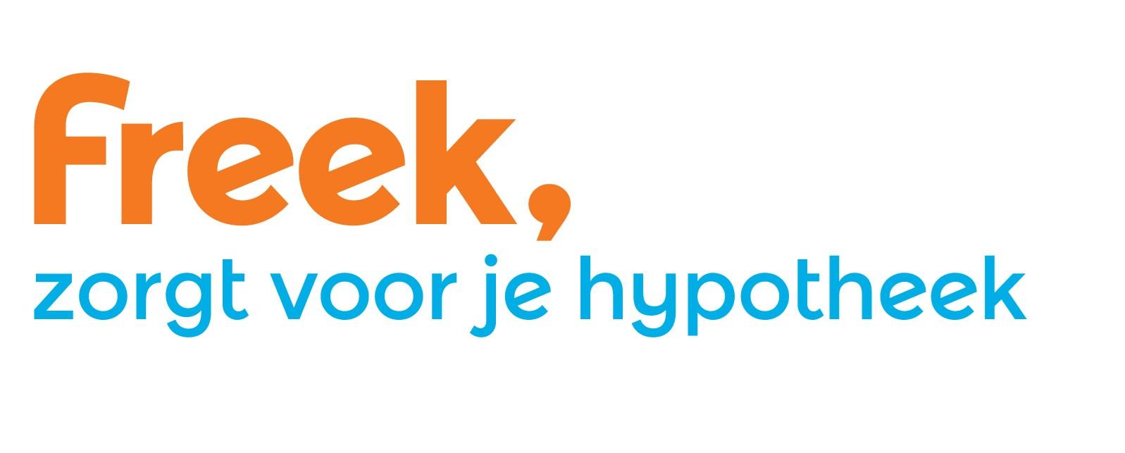 Afbeelding van Freek Hypotheek Bodegraven