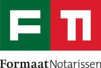 Logo van Zaannotarissen - Zaandam