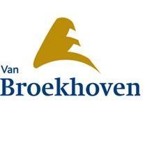 Afbeelding van Administratiekantoor Van Broekhoven