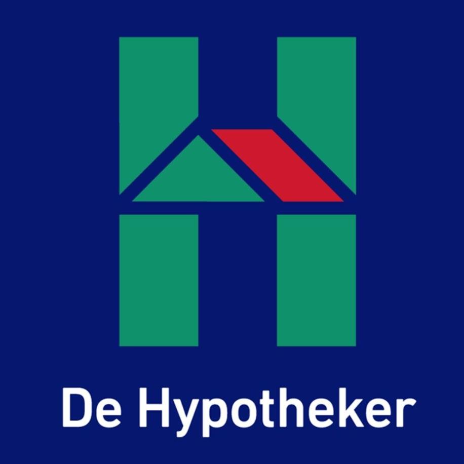 Foto van De Hypotheker Hoorn