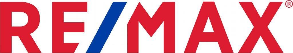 Logo van RE/MAX Totaal Makelaars