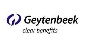 Logo van Geytenbeek Clear Benefits
