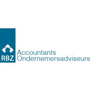 Logo van RBZ Ondernemersadviseurs