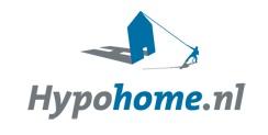 Hypohome