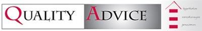 Logo van Quality Advice B.V.
