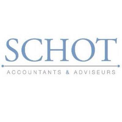 Logo van Schot Accountants & Adviseurs