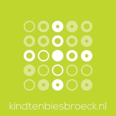 Logo van Kindt & Biesbroeck Makelaardij