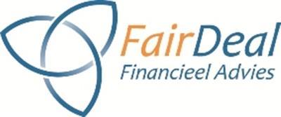 Afbeelding van Fair Deal Financieel Advies