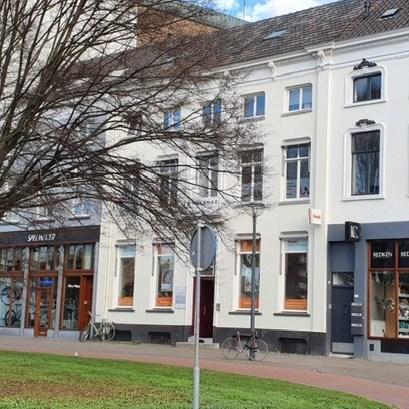 Foto van Freek Hypotheek Arnhem