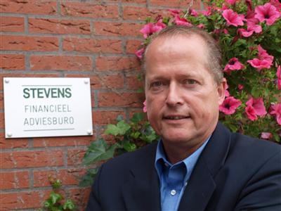 Foto van Stevens Financieel Adviesburo