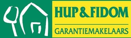 Afbeelding van Hup & Fidom Garantiemakelaars Meppel