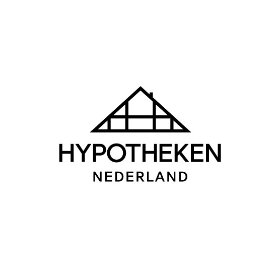 Afbeelding van Hypotheken Nederland B.V.