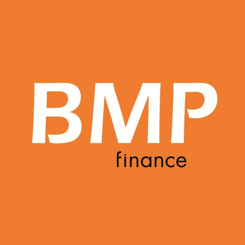 Foto van BMP Finance, De Barendrechtse Hypotheekadviseur