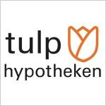 Tulp Hypotheken