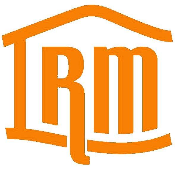 Logo van Ruijgrok Makelaars