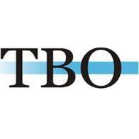 Logo van TBO Accountants & Belastingadviseurs