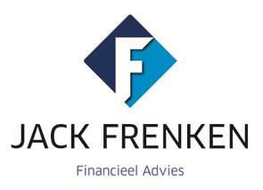 Logo van Jack Frenken Financieel Advies
