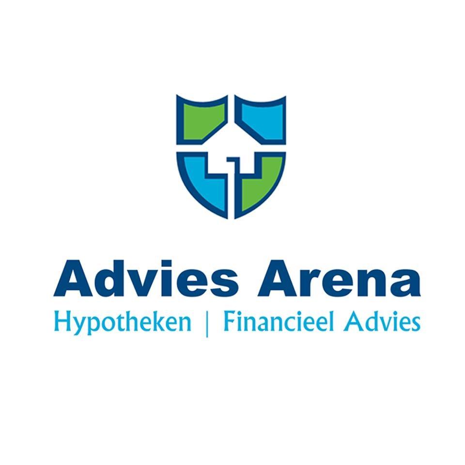 Afbeelding van Advies Arena
