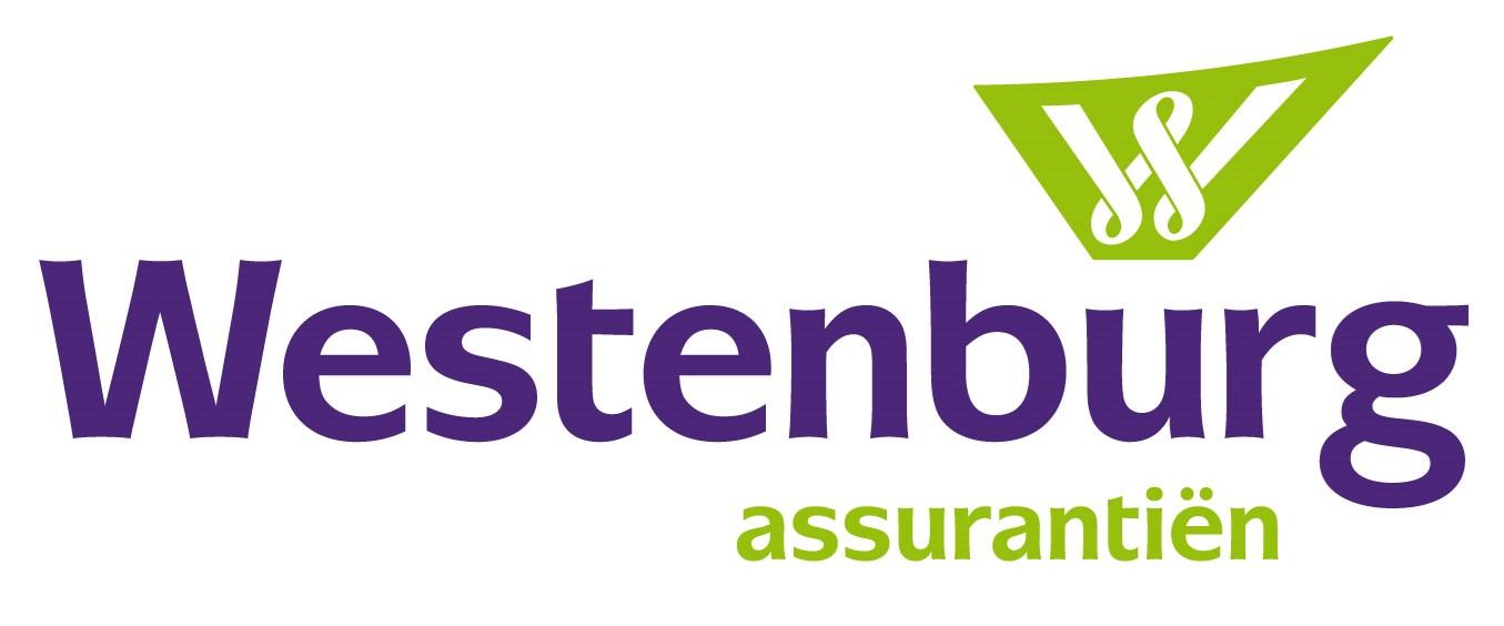 Logo van Westenburg Assurantien BV