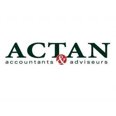 Afbeelding van Actan Accountants & Adviseurs