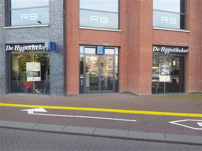 Foto van De Hypotheker Papendrecht