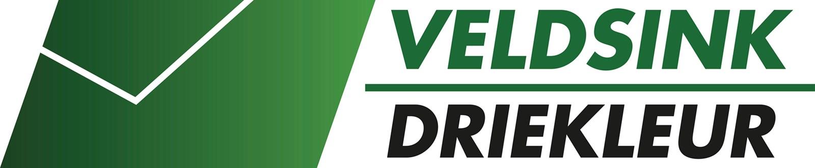 Afbeelding van Veldsink – Driekleur Terneuzen