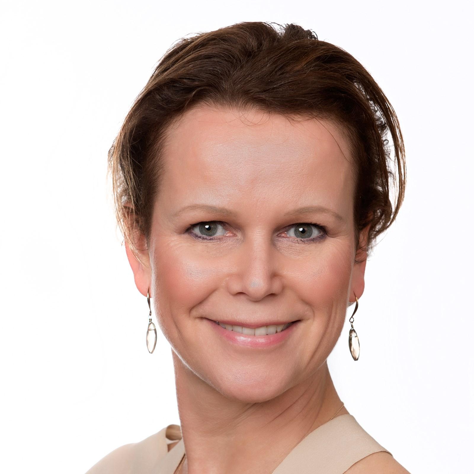 Foto van Sandra van  Dijk