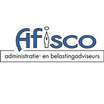 Afbeelding van Afisco Administratie- en Belastingadviseurs