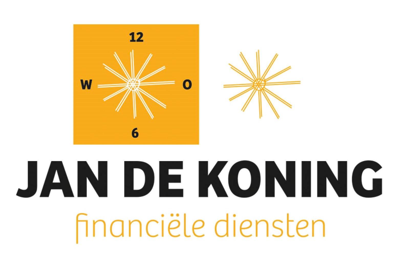Afbeelding van Jan de Koning Financiële Diensten