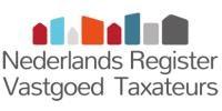 NRVT Nederlands Register Vastgoed Taxateurs