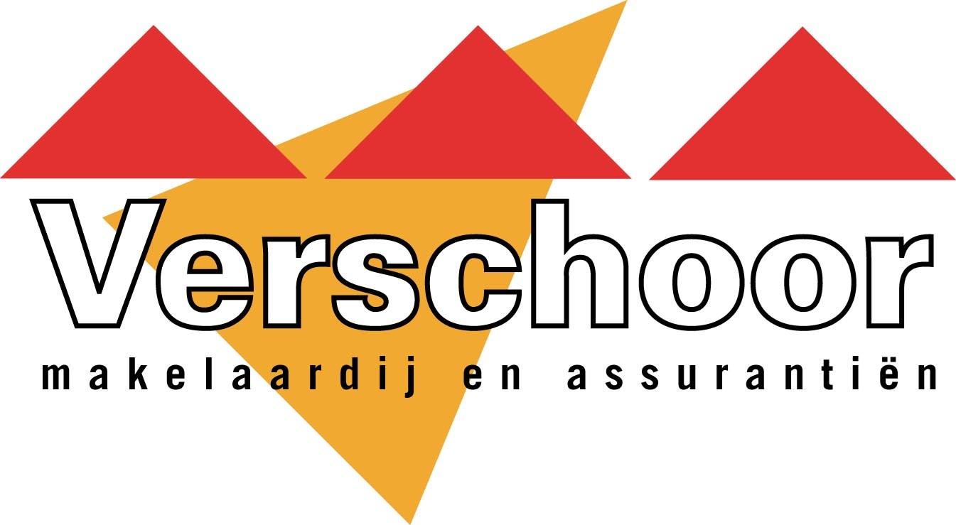 Afbeelding van Verschoor Makelaardij en Assurantiën