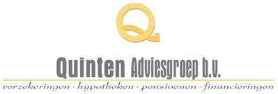 Logo van Quinten Adviesgroep