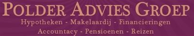 Logo van Schuttenhelm Financiële Diensten