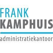 Afbeelding van Administratiekantoor Frank Kamphuis