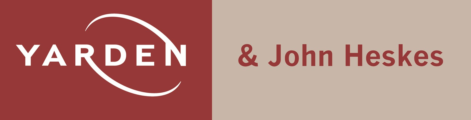 Logo van Yarden & John Heskes Uitvaartzorg