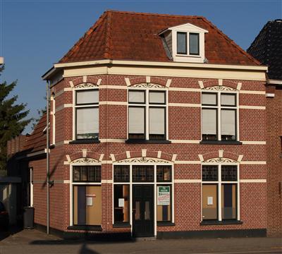 Foto van Hypotheek Advies Centrum