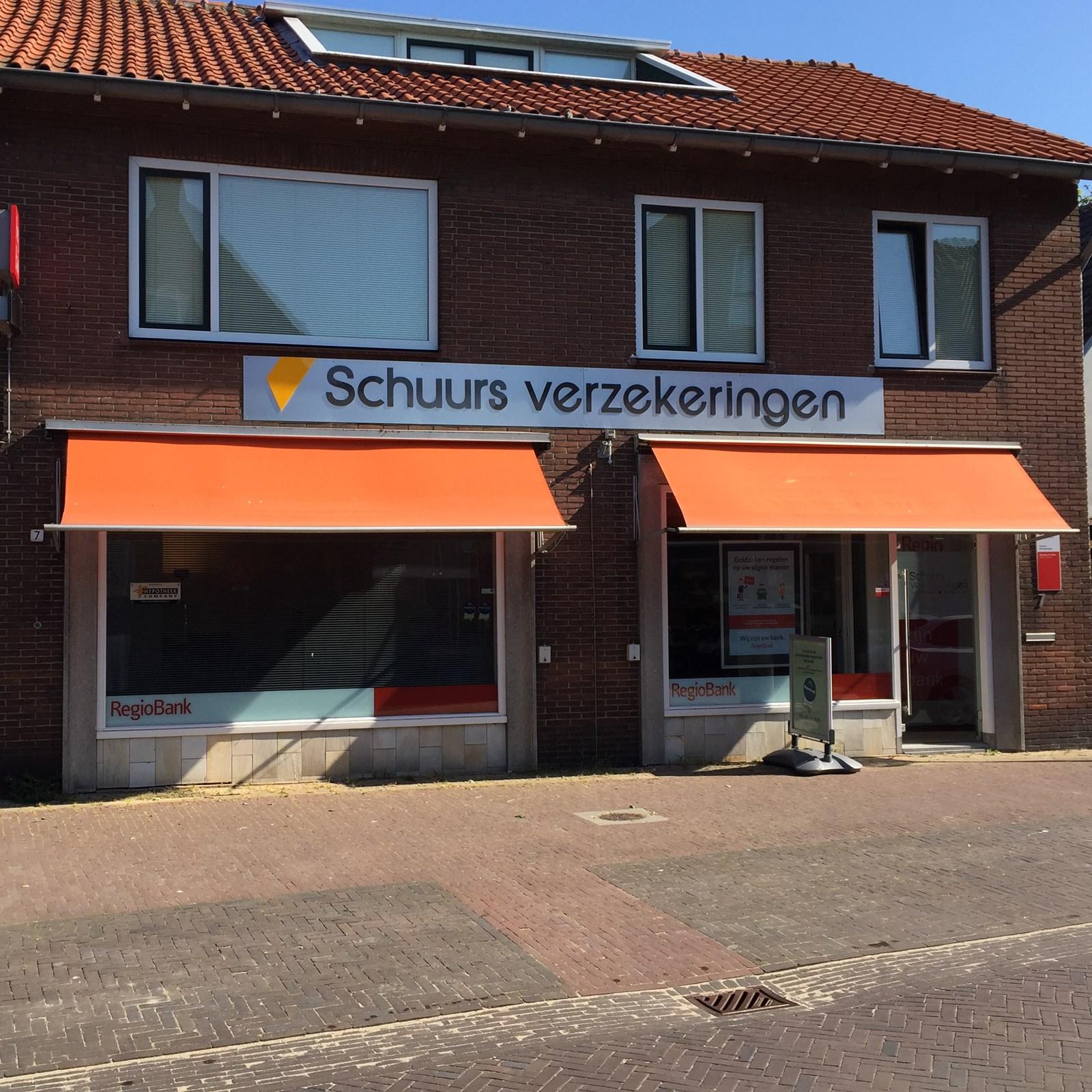 Foto van HypotheekCompany De Ronde Venen