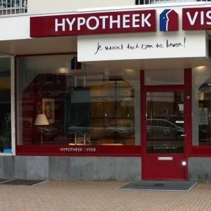 Foto van Hypotheek Visie Apeldoorn