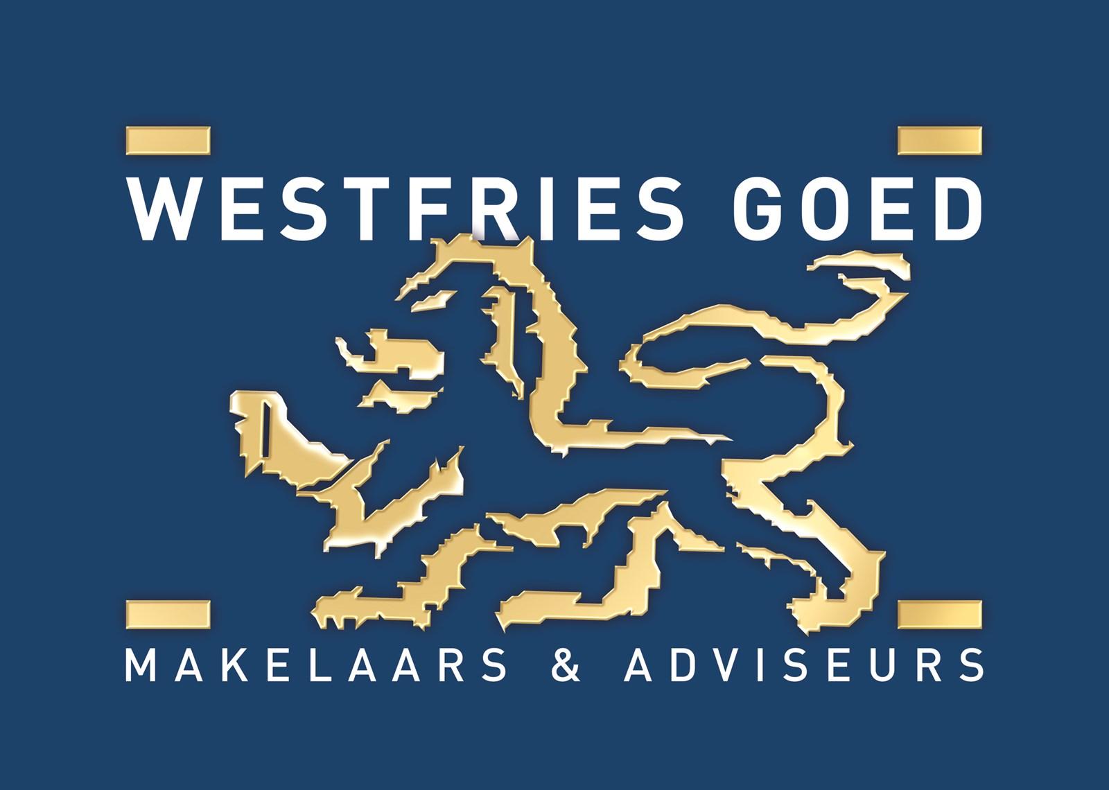 Afbeelding van Westfries Goed Makelaars & Adviseurs