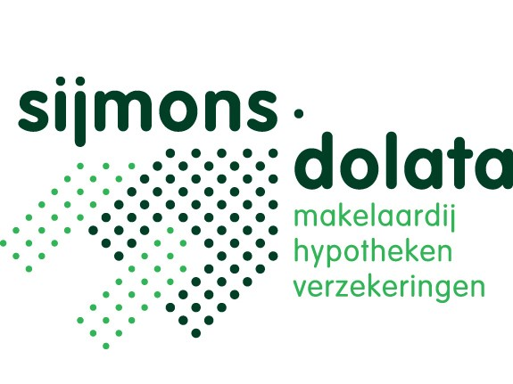 Logo van Sijmons-Dolata