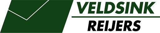 Logo van Veldsink - Reijers