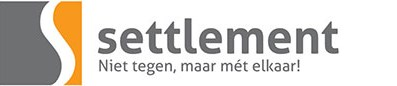 Logo van Settlement Barendrecht